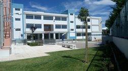 Τα 24 νέα σχολεία-κόσμημα με φυτεμένες στέγες, πλωτές σκάλες