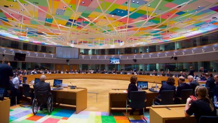 ektos-atzentas-i-ellada-sti-sunedriasi-tou-eurogroup