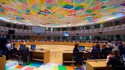 Εκτός ατζέντας η Ελλάδα στη συνεδρίαση του Eurogroup