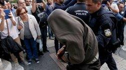 Απαγωγή Λεμπιδάκη: Tι είπε η 16χρονη για τις «οδηγίες» του πατέρα της