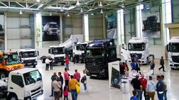 mercedes-benz-open-weekend-ta-epaggelmatika-se-prwto-plano