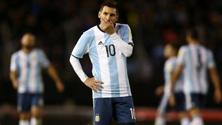 argentini-i-perou-i-wra-tis-alitheias