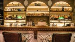 Το Clumsies στην Αθήνα 6ο καλύτερο μπαρ στον κόσμο!