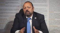 Ηχητικές απειλές & νταηλίκια του καταζητούμενου Αρ. Σώρρα video
