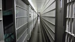 Βούλγαρος είχε «φυλακισμένη» 26χρονη της έπαιρνε τα χρήματα και τη βίαζε
