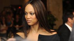 Χωρισμός για την Tyra Banks μετά τη μάχη να αποκτήσει παιδί