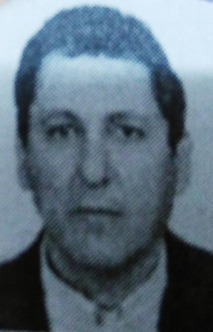 Αγριο έγκλημα στη Σητεία, γάζωσαν γνωστό γιατρό - εικόνα 2