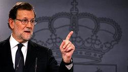 o-raxoi-epimenei-skliraoute-ekloges-oute-diamesolabisi-gia-tin-katalonia