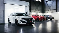 to-honda-civic-stous-finalist-tou-autobest-2018
