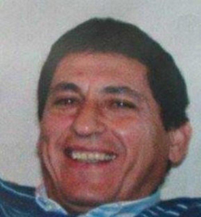 Τι ήθελαν να προλάβουν οι εραστές και σκότωσαν τον 62χρονο γιατρό