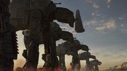 Αυτό είναι το ολοκληρωμένο τρέιλερ του νέου Star Wars