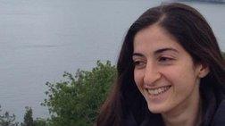 Η Τουρκία κρατά φυλακισμένη την γερμανίδα δημοσιογράφο μαζί με το παιδί της