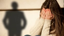 Βίαζε την ανήλικη κόρη πρώην συντρόφου του-Πήρε τον δρόμο για τις φυλακές