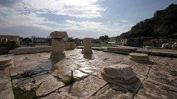 ta-eleusinia-mustiria-sti-nea-periodiki-ekthesi-sto-mouseio-akropolis