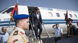 gia-tis-ipa-anaxwrei-o-tsipras-sunantiseis-me-tramp-lagkarnt