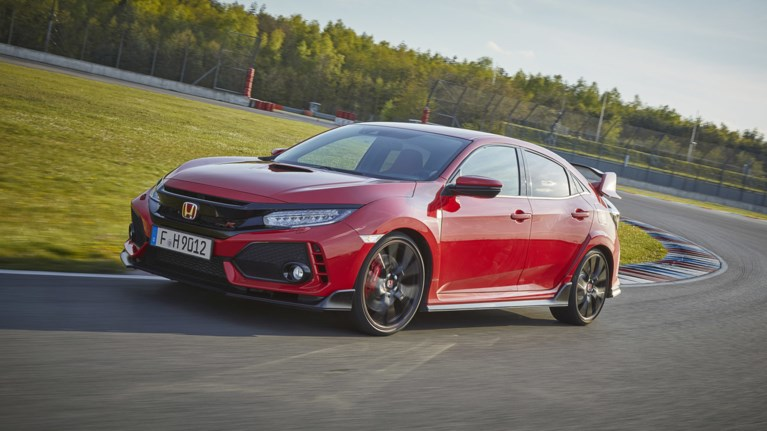 to-honda-civic-type-r-anakiruxthike-sport-auto-2017