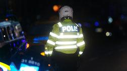 Τραυματίες από πυρά ενόπλου σε πολυσύχναστη αγορά της Σουηδίας