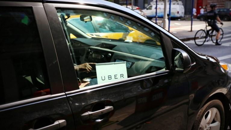 i-uber-prosfeugei-kata-tis-afairesis-tis-adeias-tis-sto-londino