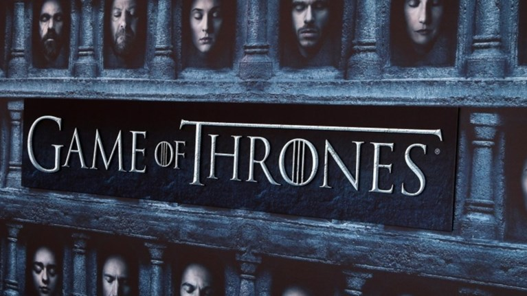 apokalupsi-einai-auto-to-telos-tou-game-of-thrones