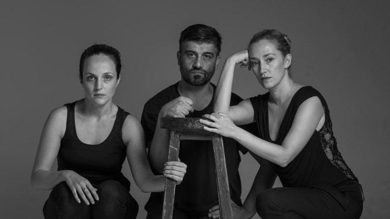 theatro-xwros-to-kallitexniko-programma-gia-ti-sezon-2017---2018