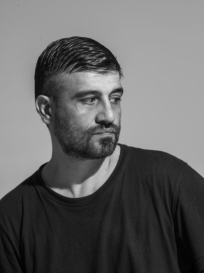 Ανεμοδαρμένα Ύψη, Σ. ΚΑΚΑΛΑΣcredit Γιώργος Καπλανίδης