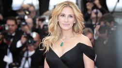 Γιατί οι 40άρες...plus είναι οι πιο όμορφες γυναίκες πλέον