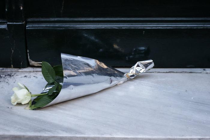 Συνεχίζεται το θρίλερ με τους δολοφόνους του Μ. Ζαφειρόπουλου - εικόνα 3