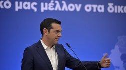 tsipras-se-ependutes-empisteuteite-mas-tha-kerdisete