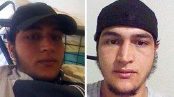 Βερολίνο: Είχαν συλλάβει τον μακελάρη αλλά τον άφησαν ελεύθερο