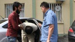 Σαρωτικές συλλήψεις αστυνομικών στην Τουρκία για το πραξικόπημα
