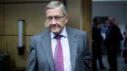 Ρέγκλινγκ: Ο ESM μπορεί να αναλάβει τον έλεγχο των οικονομιών της ευρωζώνης
