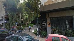 Πώς έγινε το Κουκάκι η πιο περιζήτητη γειτονιά στην Αθήνα;