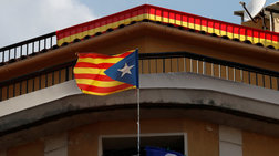 dw-quo-vadis-katalonia