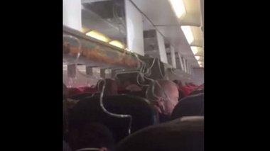 aeroplano-se-boutia-20000-podwn---oi-epibates-elegan-antio