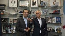 ti-suzitise-o-aleksis-tsipras-me-ton-dimarxo-tou-sikago-pics
