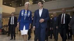tsipras-lagkarnt-efarmogi-tou-programmatos-kai-meta-to-xreos