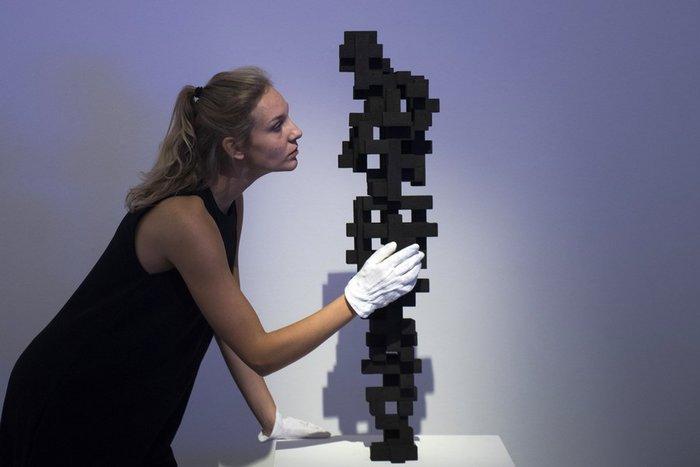 Sotheby's: 2 εκατ. για τους επιζώντες της τραγωδίας του Grenfell Tower - εικόνα 4