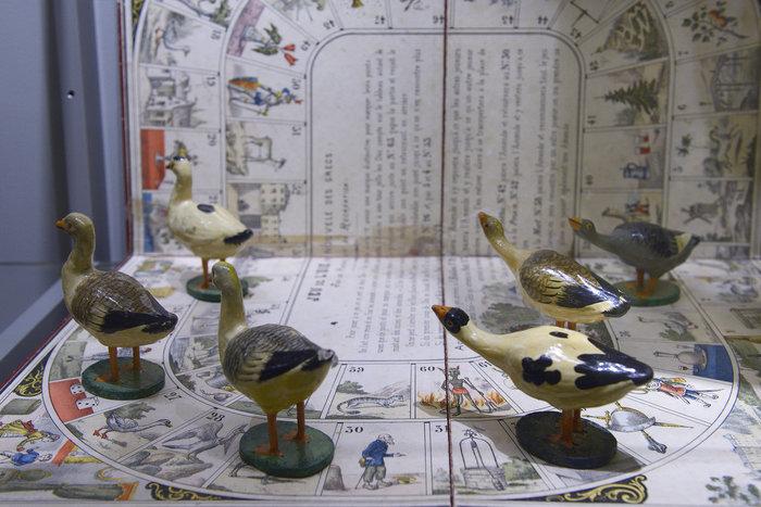 20.000 παιχνίδια σε ένα καταπληκτικό μουσείο - εικόνα 13