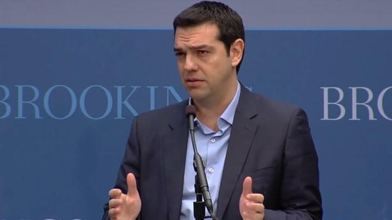 ti-elege-o-tsipras-sto-institouto-brookings-to-2013