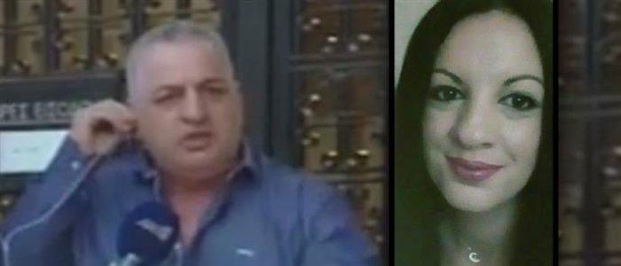 Τα τρία βασικά σενάρια για τη δολοφονία της 32χρονης εφοριακού