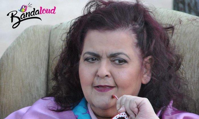 Bέτα Μπετίνη: Το συγκινητικό βίντεο με τη ζωή της που δημοσίευσε η κόρη της