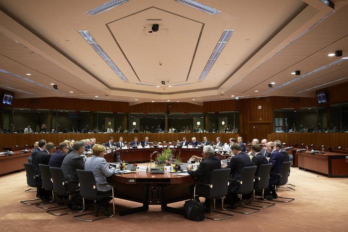 «Πάγο» στην Τουρκία βάζει η Ε.Ε. με πρόταση της Μέρκελ - εικόνα 2
