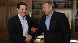 tsipras-i-sunergasia-mas-me-tous-anel-den-einai-mias-xrisis