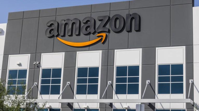 Η «μάχη του χρυσού» στις ΗΠΑ για τα μάτια της Amazon