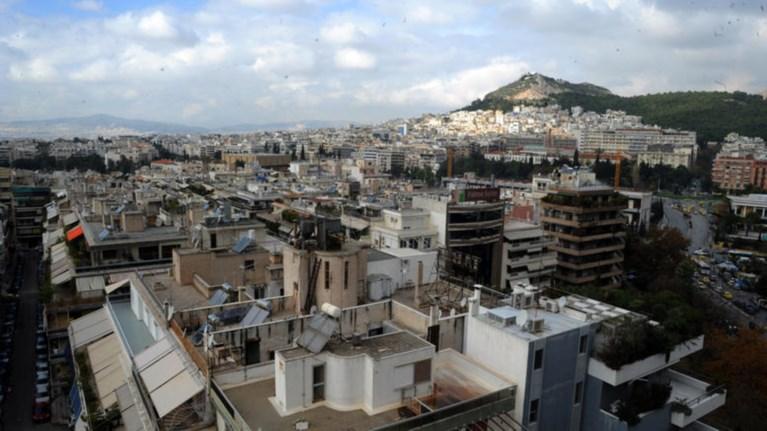 efa3a55114ae Γιατί οι ξένοι επενδυτές αγοράζουν ακίνητα στην Ελλάδα