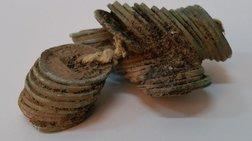 thisauros-apo-arxaia-nomismata-stin-prwteuousa-tis-porselanis