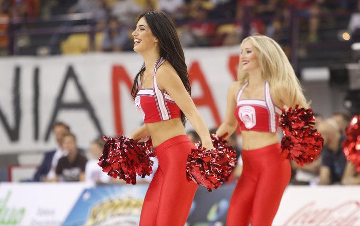 Ο Ολυμπιακός έκανε το «δύο στα δύο» στην εφετινή Euroleague - εικόνα 2