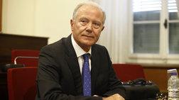Προβόπουλος: Καταχρεωμένη χώρα δεν μπορεί να μοιράζει ανύπαρκτο πλεόνασμα