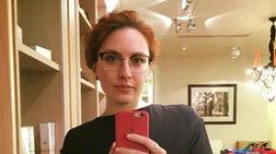 Μαχαίρωσαν γυναίκα δημοσιογράφο στο λαιμό, ενώ ήταν οn air