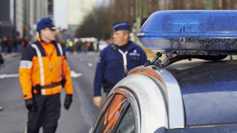 Ανακάλυψαν αστυνομικό πίσω από δολοφονίες 30 χρόνια μετά